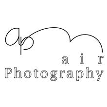 air-AP正
