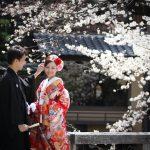 京都日和|TOP08|ロケフォト