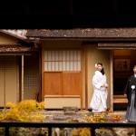 京都日和|紅葉|ロケフォト|和装068|select44
