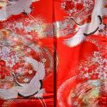ロケ和装_打掛_special_2008_up.jpg
