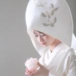 京都日和 桜 ロケフォト 和装108