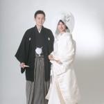 京都日和 桜 ロケフォト 和装110