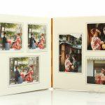 京都日和|前撮り|婚礼|ロケ|アルバム