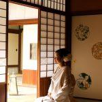 京都日和|前撮り|和装|京都|紅葉|寺|庭園|2018-59