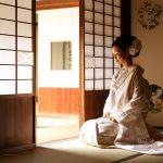 京都日和|前撮り|和装|京都|紅葉|寺|庭園|2018-60