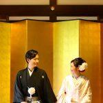 京都日和|前撮り|和装|京都|紅葉|寺|庭園|2018-66
