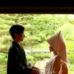 京都日和|前撮り|和装|京都|紅葉|寺|庭園|2018-68