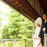 京都日和|前撮り|和装|京都|紅葉|寺|庭園|2018-69