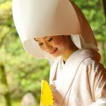 京都日和|前撮り|和装|京都|紅葉|寺|庭園|2018-72